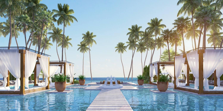 FLC Quy Nhơn Resort
