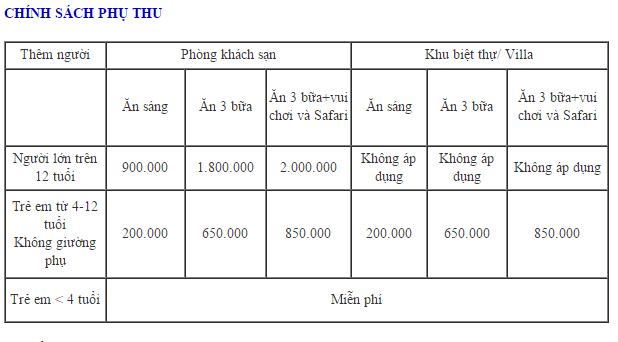 Tag/vinpearl Phu