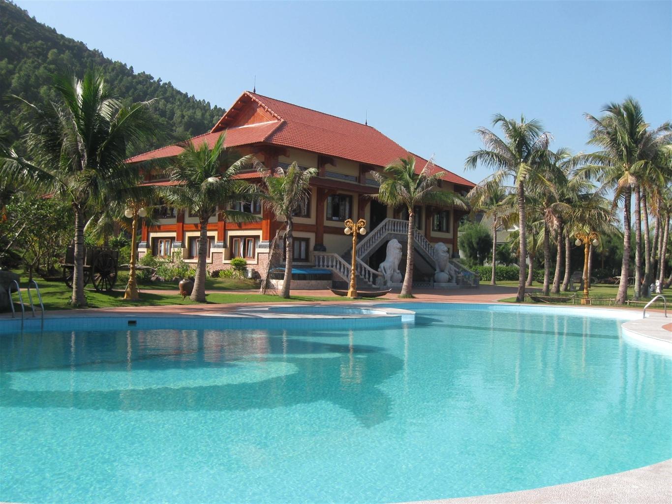 bai-lu-resort
