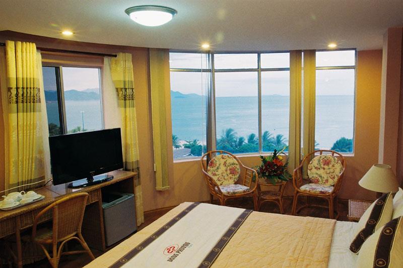 Đặt phòng Khách sạn Đông Phương 2