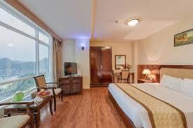 Đặt phòng Khách sạn Sea Pearl