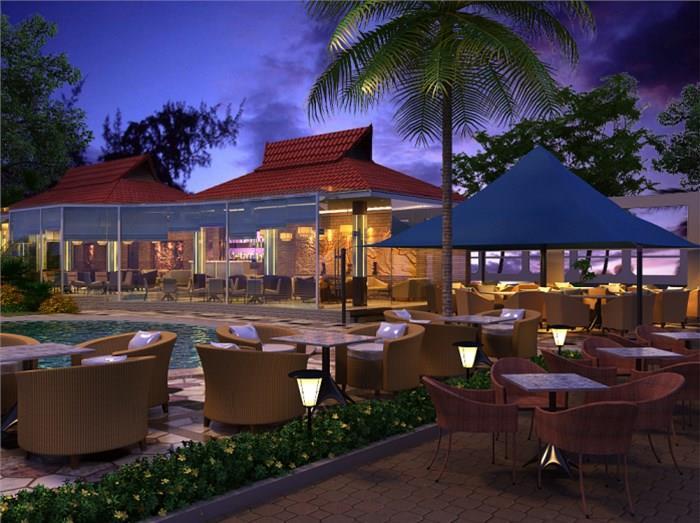 Đặt phòng Royal Hotel Quy Nhơn