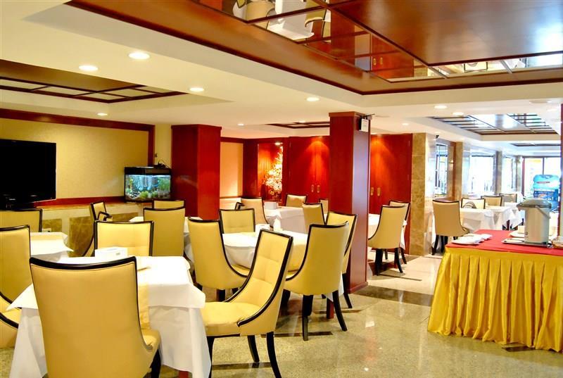 Đặt phòng Khách sạn Bảo Khánh