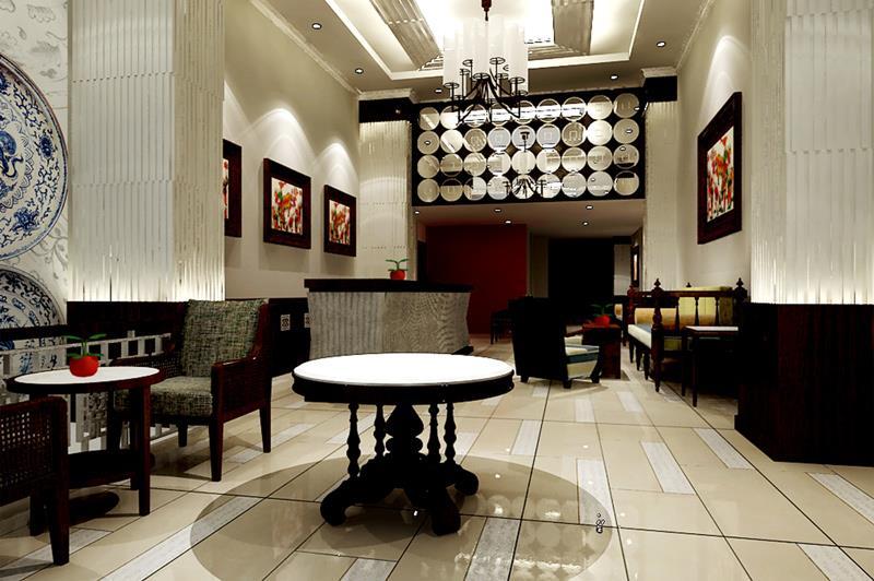 Đặt phòng Khách sạn Maison D'hanoi Boutique