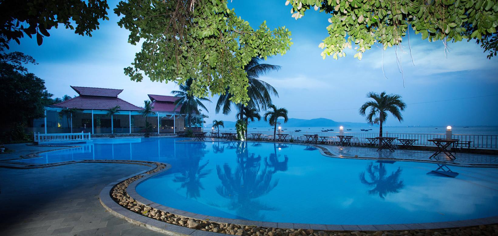 Royal Hotel Quy Nhơn