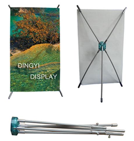 Cho thuê Standee, banner, backdrop
