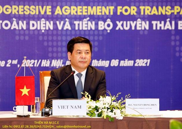 Cho thuê thiết bị họp trực tuyến, Cung cấp dịch vụ họp trực tuyến hàng đầu Việt Nam