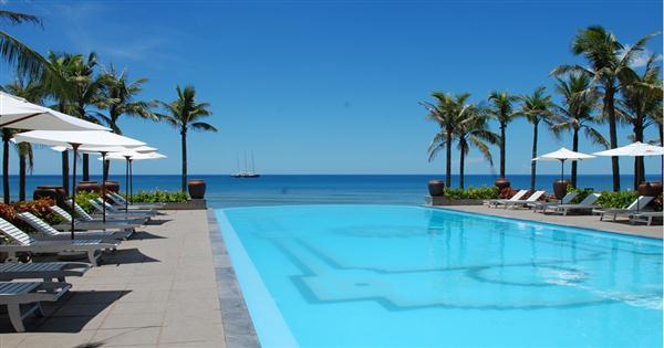 bao-ninh-beach-resort