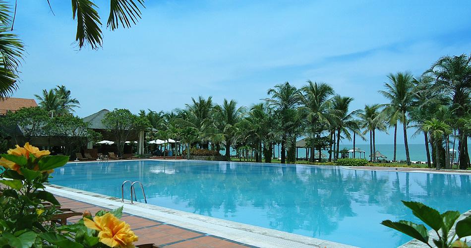 sun -spa-resort