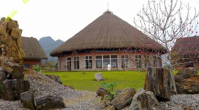 cuc-phuong-resort
