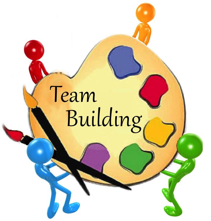 Khi nào cần tới Teambuilding?