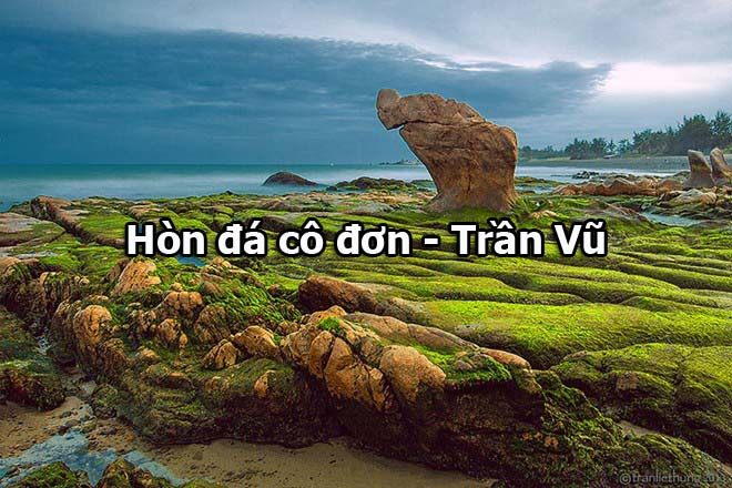Hoàn Kiếm Hà Nội